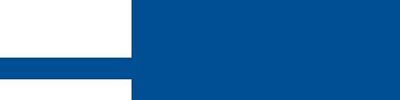 Friseurladen Petra Behn – Ihr Friseur in Hamburg Eimsbüttel Logo